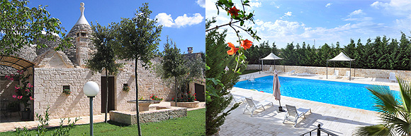 http://www.pugliaetmores.it/Images/Locandine/Articoli/Alberobello5NPLocand1.jpg