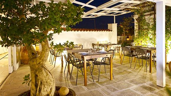 http://www.pugliaetmores.it/Images/Locandine/Articoli/Bari1NPLocand5.jpg
