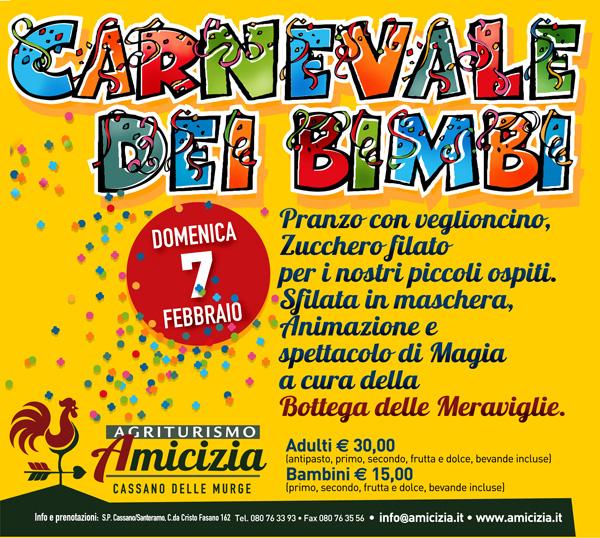 http://www.pugliaetmores.it/Images/Locandine/Articoli/Carnevale2016Cassano2.jpg