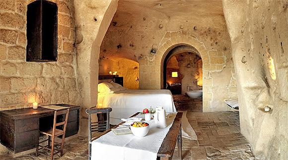 http://www.pugliaetmores.it/Images/Locandine/Articoli/Murgia5NPLocand1.jpg