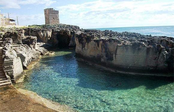 http://www.pugliaetmores.it/Images/Locandine/Articoli/Salento55NPLocand3.jpg