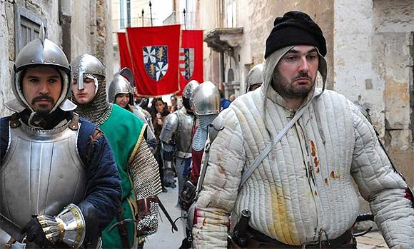 http://www.pugliaetmores.it/Images/Locandine/Articoli/Taranto6NPLocand4.jpg