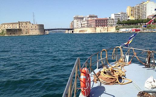 http://www.pugliaetmores.it/Images/Locandine/Articoli/Taranto6NPLocand5.jpg