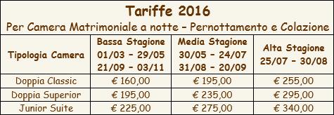 http://www.pugliaetmores.it/Images/Locandine/Articoli/Tariffe2016Itria38.jpg