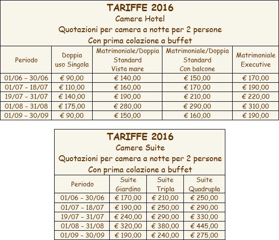 http://www.pugliaetmores.it/Images/Locandine/Articoli/Tariffe2016Salento12.jpg