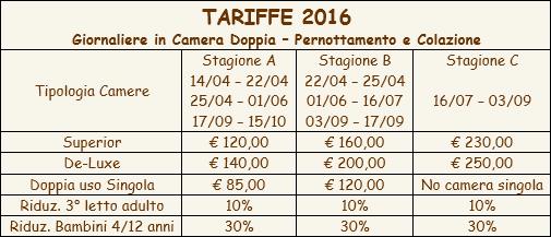 http://www.pugliaetmores.it/Images/Locandine/Articoli/Tariffe2016Ugento1.jpg