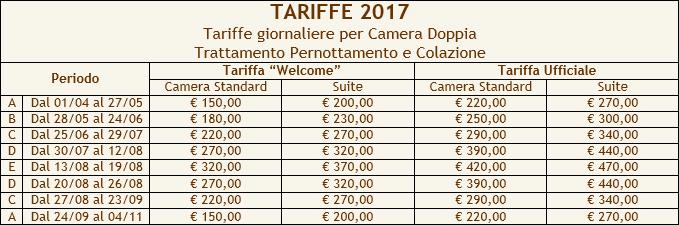 http://www.pugliaetmores.it/Images/Locandine/Articoli/Tariffe2017Bari7.jpg