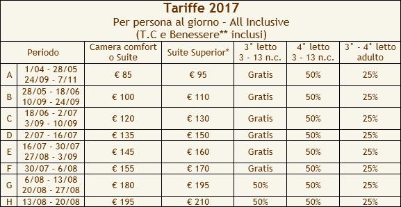 http://www.pugliaetmores.it/Images/Locandine/Articoli/Tariffe2017Bari9.jpg