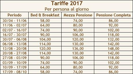 http://www.pugliaetmores.it/Images/Locandine/Articoli/Tariffe2017Salento44.jpg