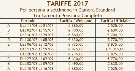 http://www.pugliaetmores.it/Images/Locandine/Articoli/Tariffe2017Taranto7.jpg