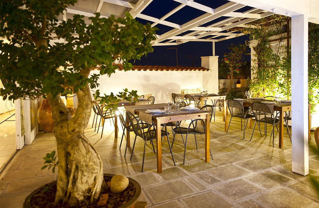 Hotel  Stelle Bari E Provincia
