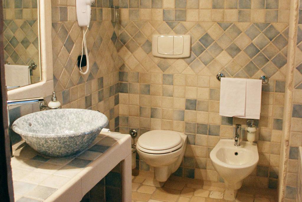 Arredo bagno rustico arredo bagno rustico milano design casa